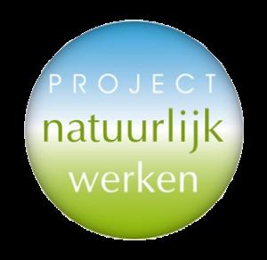 Project Natuurlijk Werken